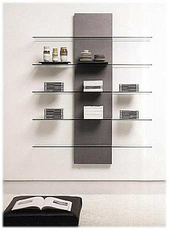 Стеллаж ORSENIGO CONTEMPORY SL01
