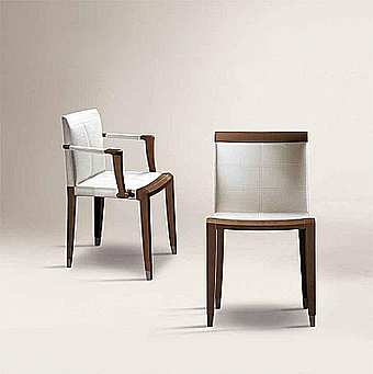 Стул GIORGETTI Collection 2012 51606