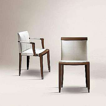 Стул GIORGETTI Collection 2012 51609