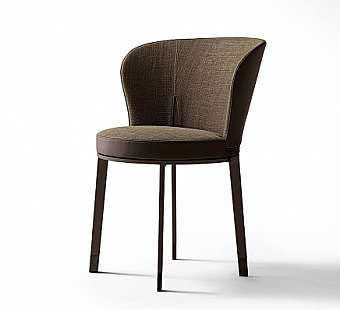 Стул GIORGETTI Collection 2012 ODE 54175