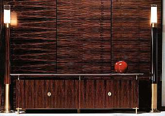 Комод OAK Office furniture SC 3005